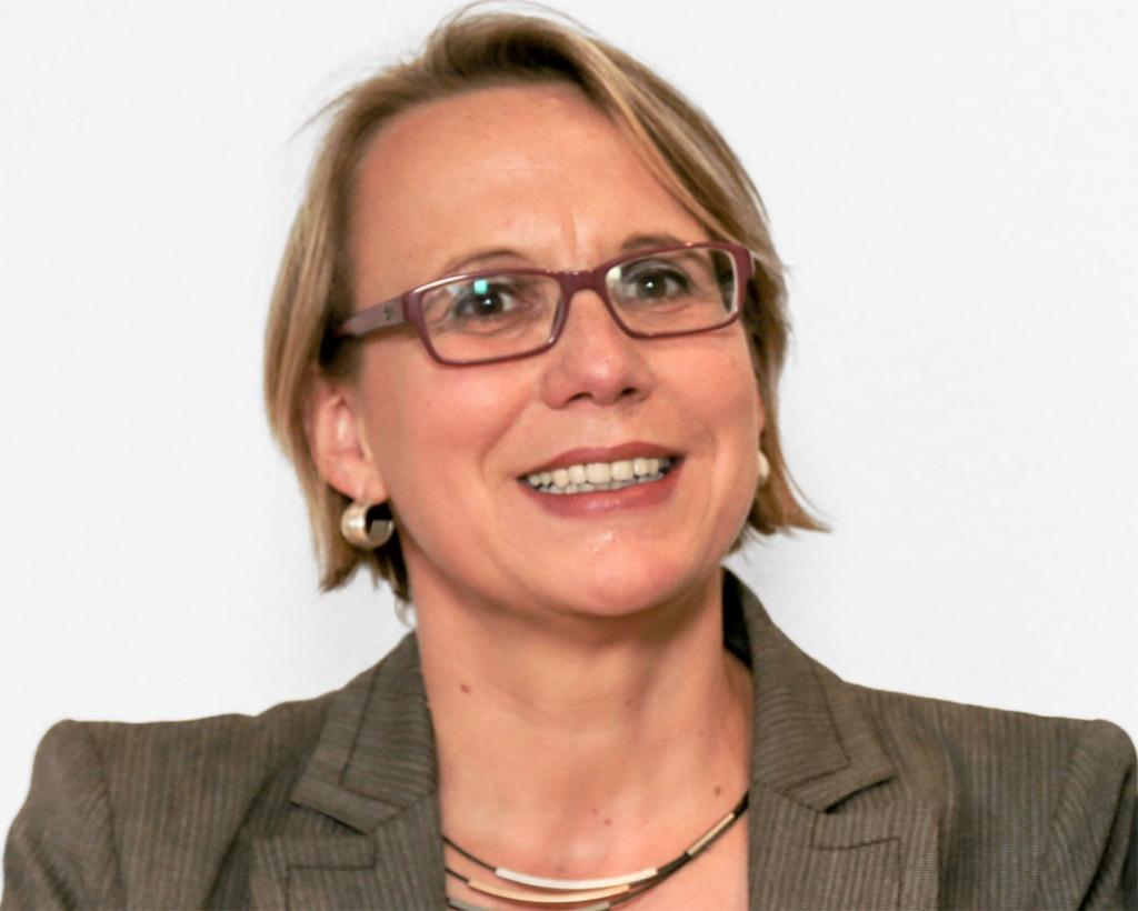 Sibylle Scheuerle-Kraiss